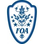 FOA春日井店:くめっち腰痛戦記(仮)