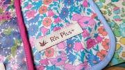 Rin Plus+