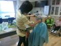 女性理容師hiromi♪のブログ