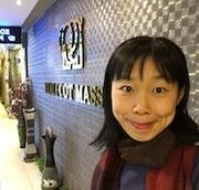 プサン旅ブログ「Blog☆ワッタカッタ釜山」