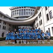 ♪ 神戸北ジュニアバンド ♪
