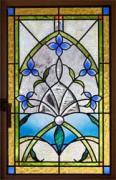 ステンドグラス作品集 Stained Glass マリヨ