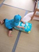 家庭で出来る早期・幼児教育
