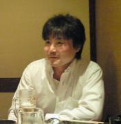札幌の不動産鑑定士「ほぼ日記」