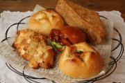 Masabakeryのおいしいblog