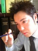 行政書士 大田貢司さんのプロフィール