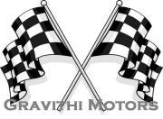 車やバイクの車検、修理ならグラビティーモータースへ