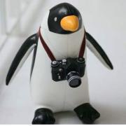 handa-camera