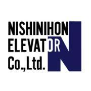西日本エレベータスタッフブログ「上へ参ります!」