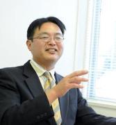 大阪府高槻市のFP税理士(元 公務員)のブログ