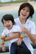 沖縄・資格取得スクール&子育てサロン☆7colors☆