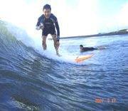 k-surfさんのプロフィール