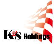 k2S Holdings Asian business note