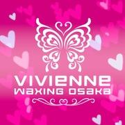 Vivienneさんのプロフィール