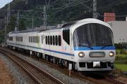 近畿の鉄道ブログ