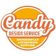 CANDY DESIGN SERVICE -キャンディデザインサービス-