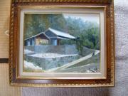 インターネット寺院in 山奥