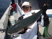チームBOUZU 〜釣りが大好きな北陸の営業マン日記〜