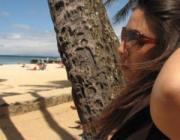 アロハレディのハワイ旅行満喫ブログ