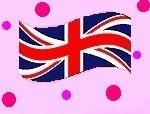 UK LIFE 〜イギリス留学Diary〜