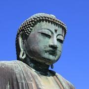 神社、お寺、城跡が好きなサルサDJのブログ