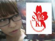 Saki☆Style!