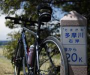 crossbiker's diary