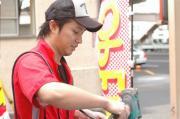 中古車☆買取・販売のアップル下高井戸店(東京杉並)