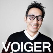 VOIGERさんのプロフィール