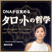 Ayasofya-izumiさんのプロフィール