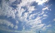 東京 行雲流水