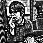 KoiKoKoiのブログ