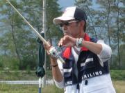 「超初心者釣り人」ひげじい・ダンの釣り日誌