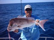 オーストラリアの釣りと民宿のロハス生活! さんのプロフィール