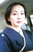 榊原温泉 美人の湯 白雲荘 女将のブログ