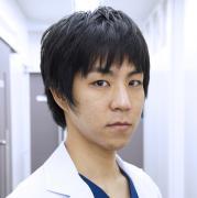 豊胸・脂肪吸引・二重専門 湘南美容外科 札幌院院長