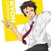 kazuhisa03 ブログ