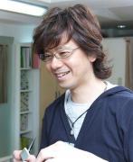 葛飾区の美容室sens毛利浩オフィシャルブログ