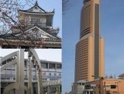浜松とびっきり賃貸アパートマンション+地域情報