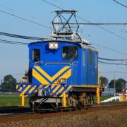 豊橋口の鉄道ブログ