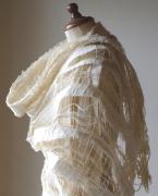 仙台 手織り教室 手織りのこと染めのこと