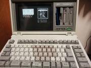 PCWindowsの部屋(パート2)
