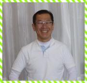 筑西市整体 自然療法院 よこすか屋のブログ