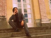 ベルカント・テクニック 声楽家 渡辺健一のブログ