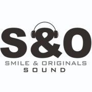S&O SOUND BLOG
