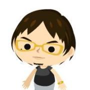 Ameyotaの『見るまま 感じるまま 』 気ままなブログ