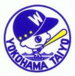 東京視力回復センター 横浜