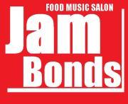 Jam Bondsさんのプロフィール