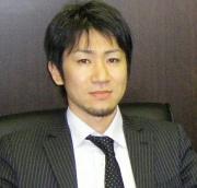 弁護士吉成安友の離婚ブログ