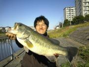 sakagawa急便の妄想釣り日記